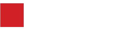 plasticcoreboxcom logo white